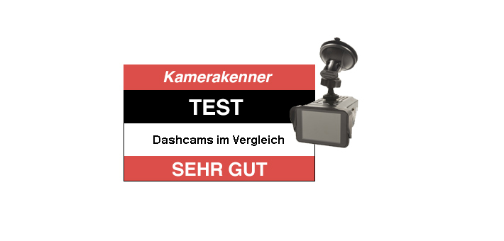 dashcam test 2018 markt modelle testberichte vergleich. Black Bedroom Furniture Sets. Home Design Ideas